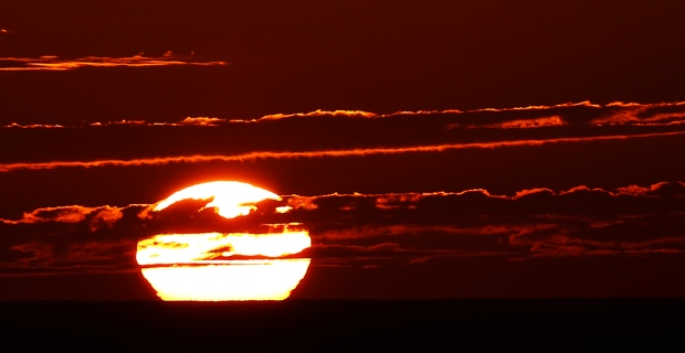 friday-sunset-2-copy
