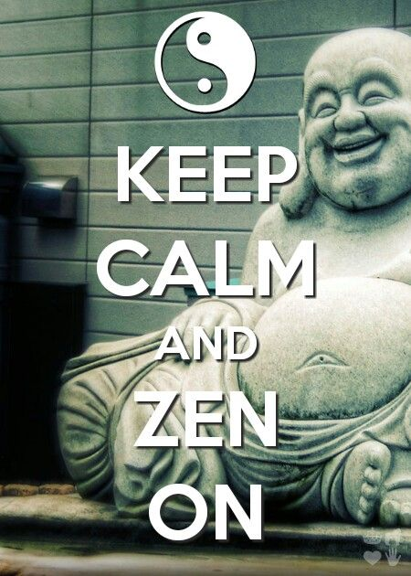 keep-calm-and-get-your-zen-on
