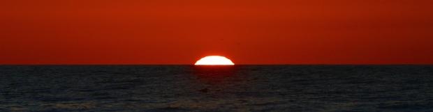 pacific-beach-009-copy