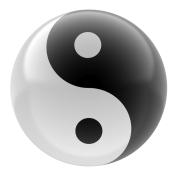 yin-yang-symbol-copy