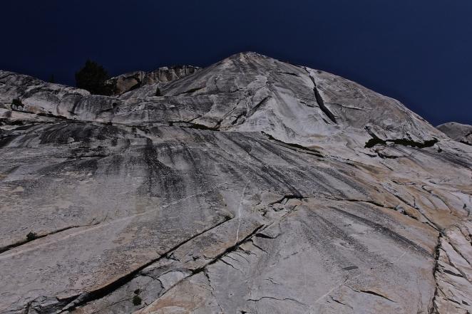 Yosemite 003