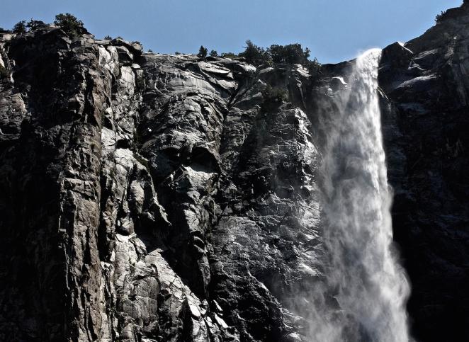 Yosemite 009