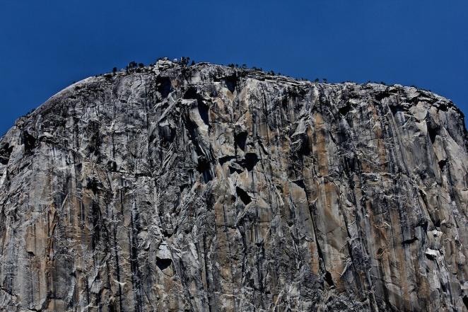 Yosemite 010