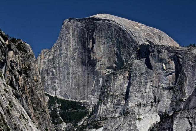 Yosemite 013