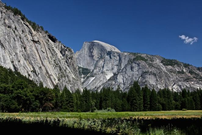Yosemite 014