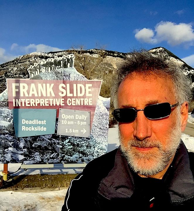 Frank Slide copy